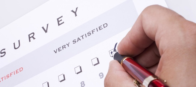 online-surveys