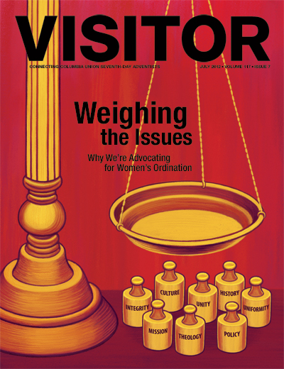 July2012_Visitor_Cover