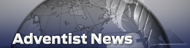 adventist news