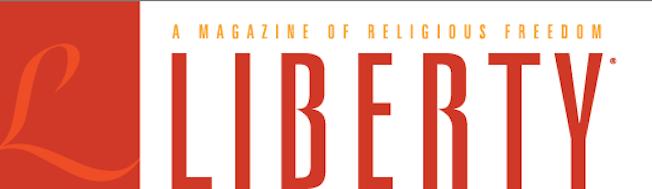 religious liberty