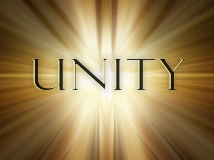 Two visions of Christian unity — ADvindicate