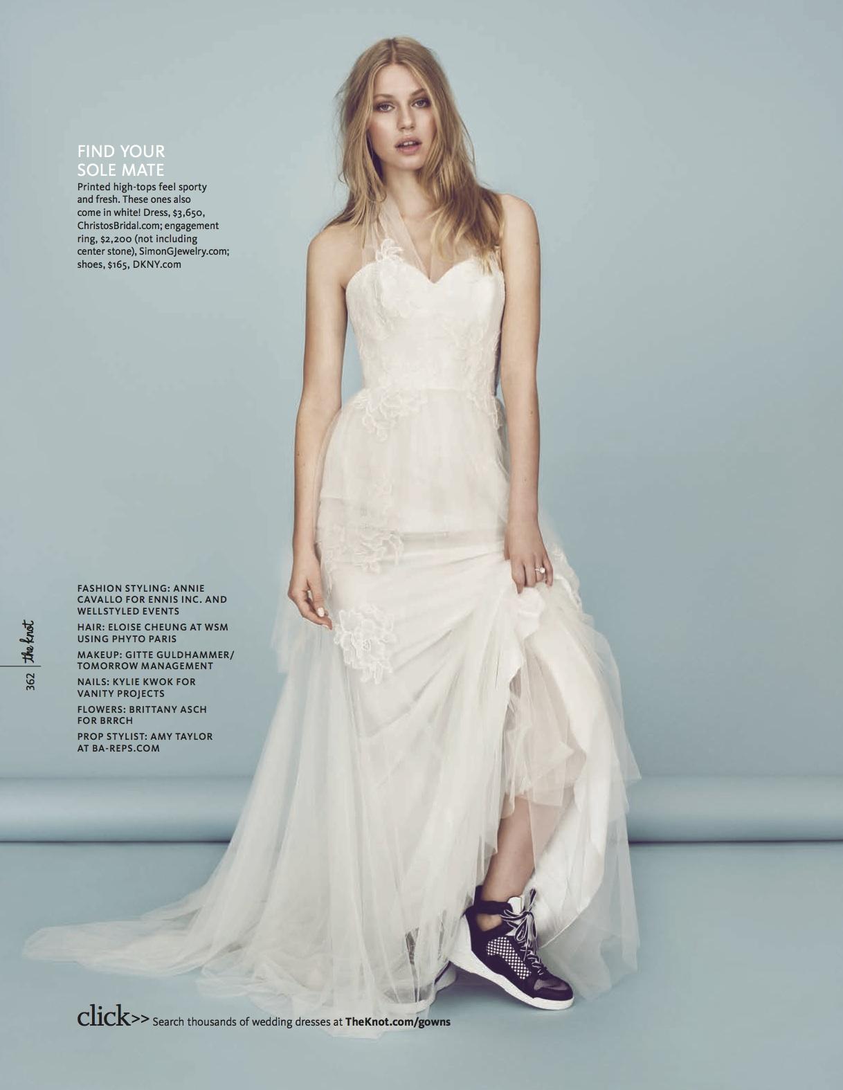 Exelent Joanna Krupa Wedding Dress Gift - All Wedding Dresses ...