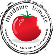 Madame Tomate Catering