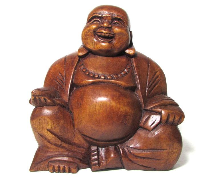 Happy Cohasset Buddha BaliBoutqiueOnLine.com .JPG