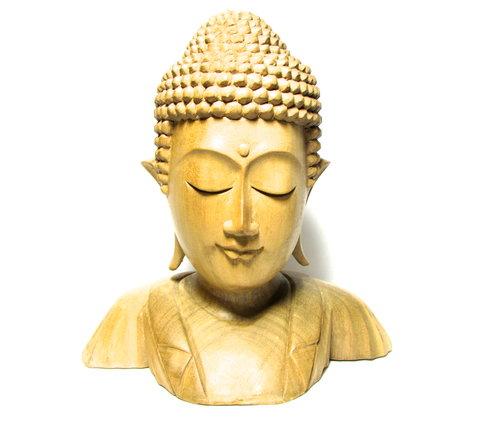 Buddha carvings, Buddha statues