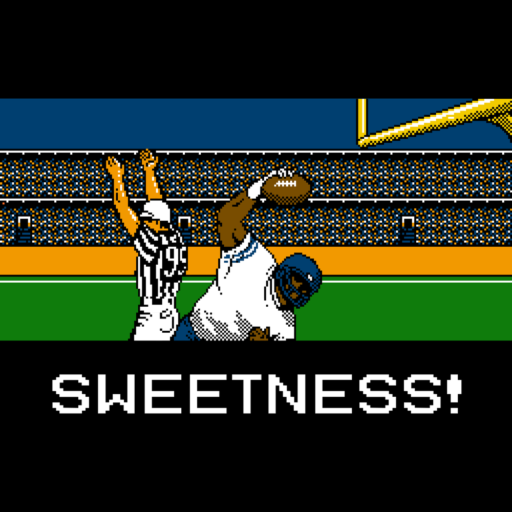 sweetness-2x.png