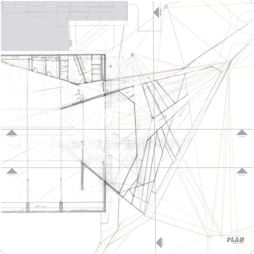 design panels_Page_1.jpg