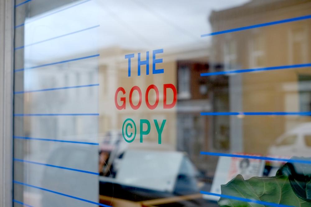 TheGoodCopy_01.jpg