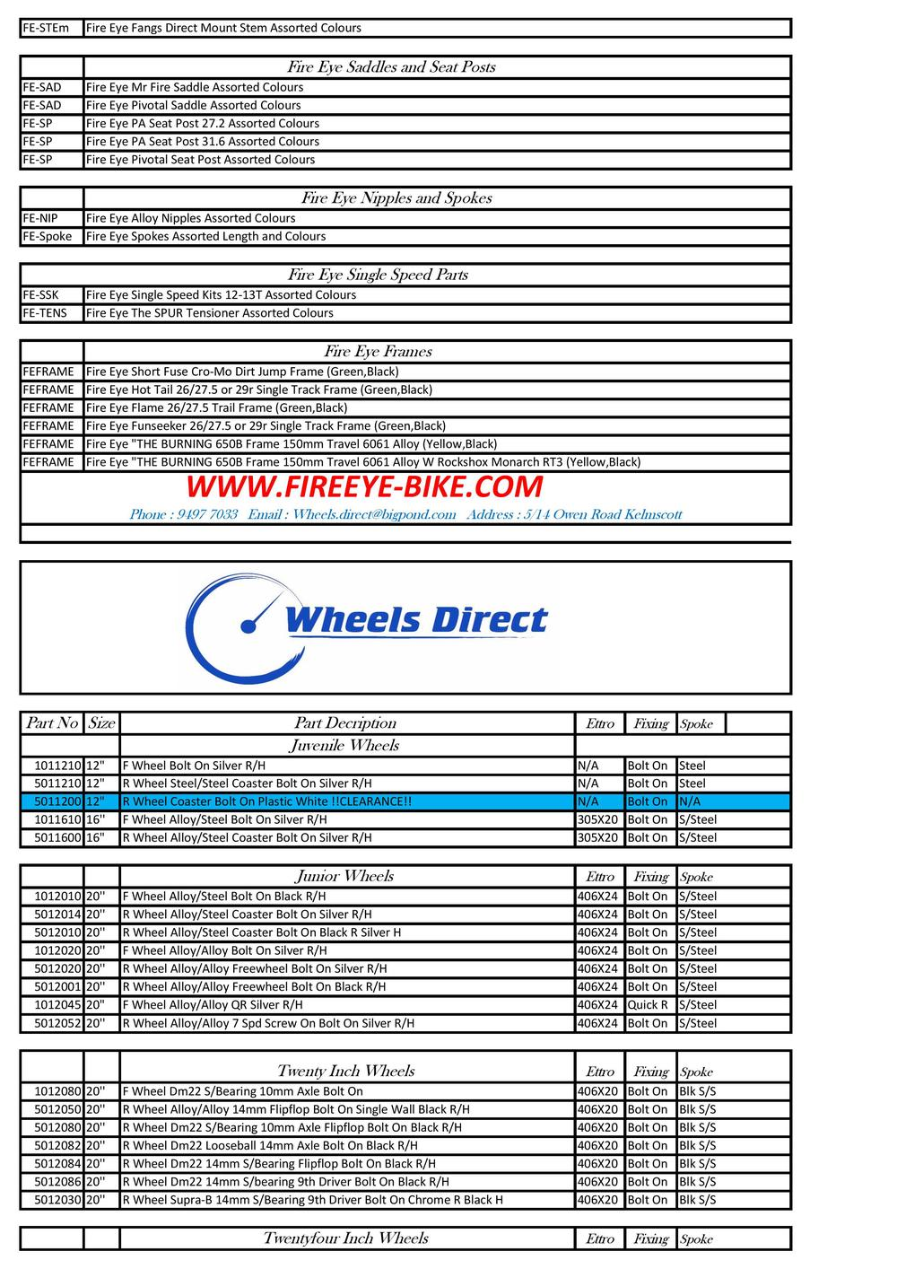 Wheels Direct Price List 2014internet stock listing1-page-002.jpg