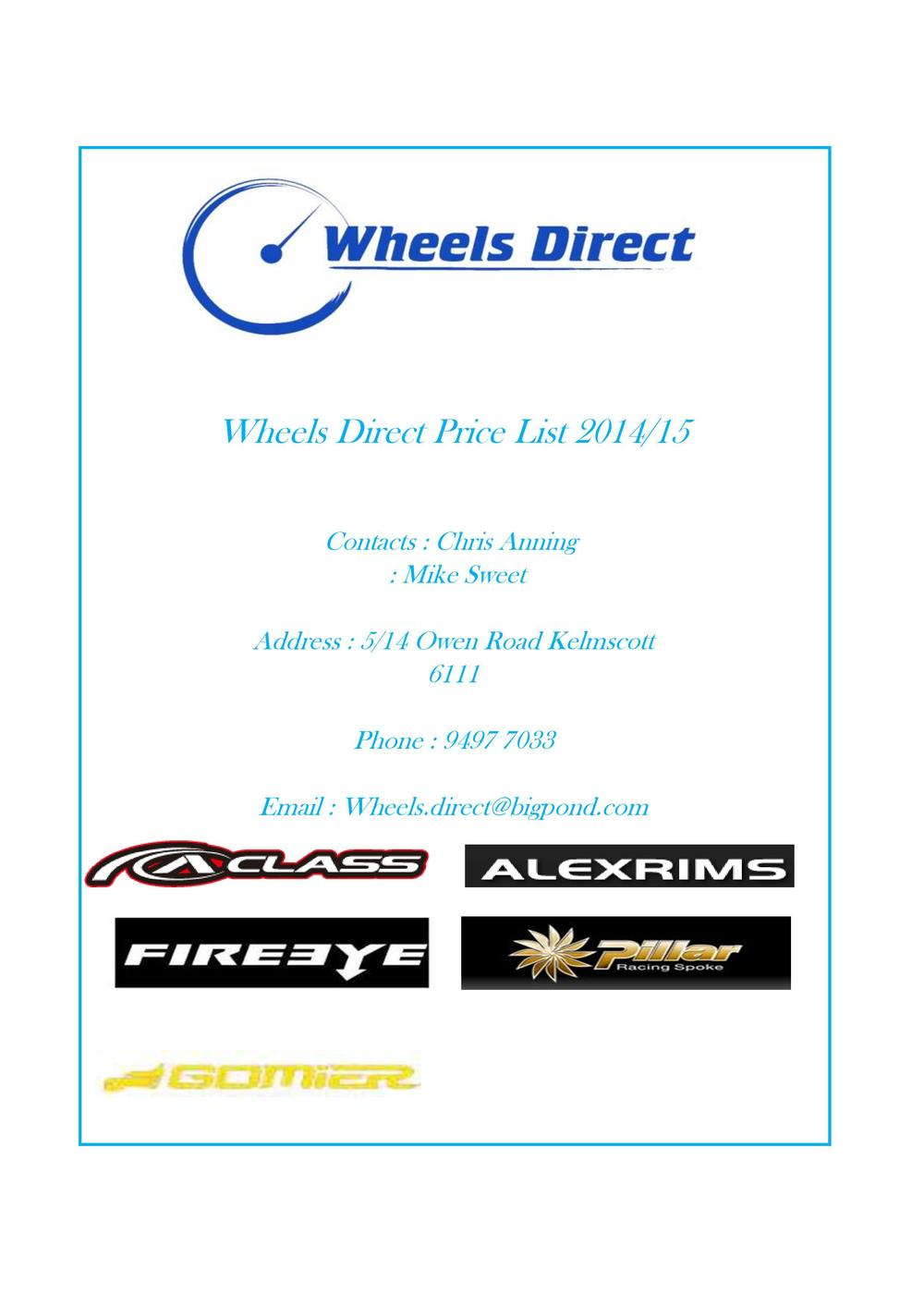 wheels Direct Cover sheet2014nosinji internet-page-001.jpg