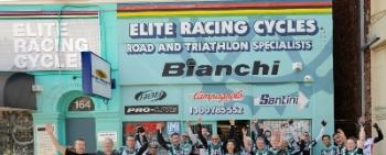 elite race.jpg