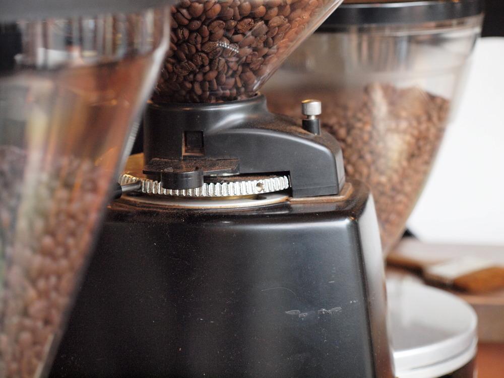 Coffee: Colombia Finca El Naranjo