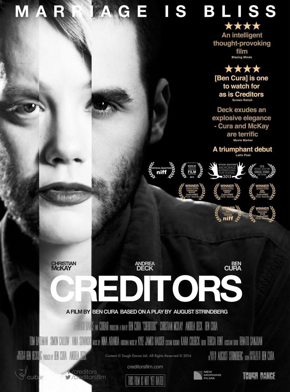 Creditors.jpg