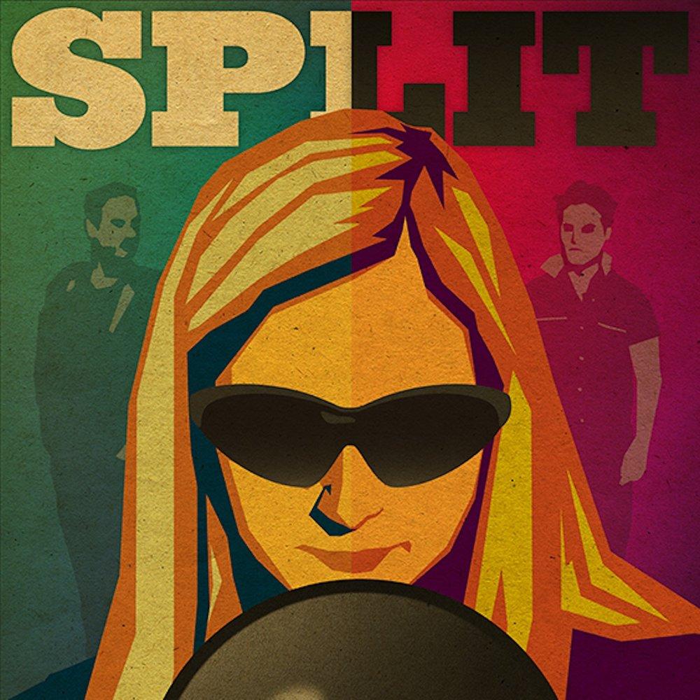 split.jpg