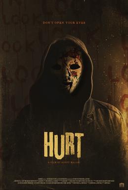 HurtPoster.jpg