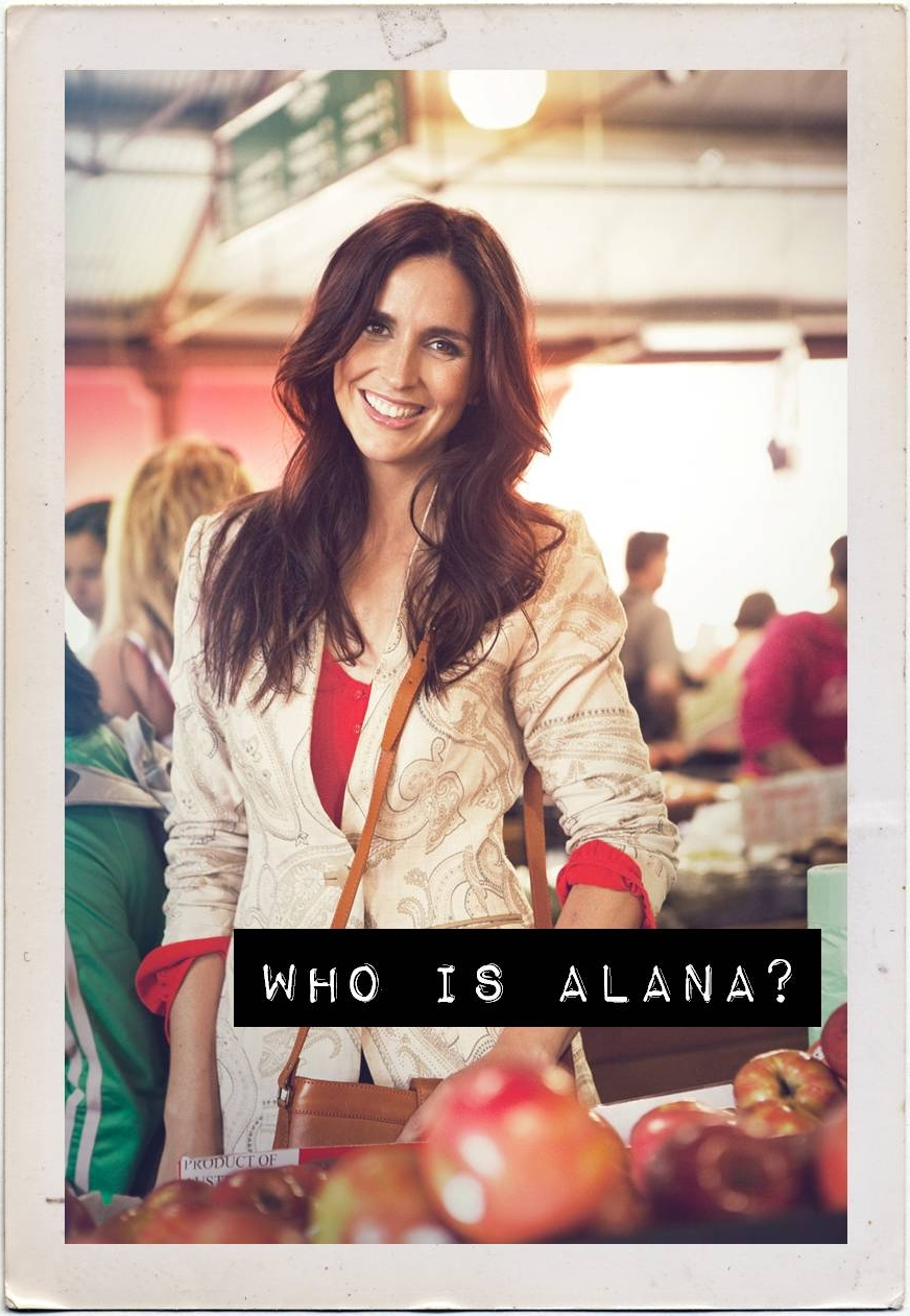 who is alana v4.jpg