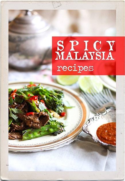 Spicy Malaysia_v2_resized.jpg