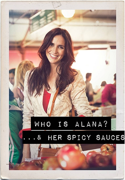 who is alana & her spicy sauces_resized.jpg