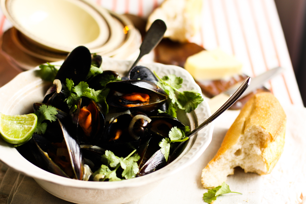 Alana's Pantry Spicy Vietnam Steamed Mussels_landscape (1 of 1).jpg