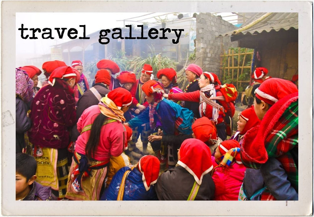 travel gallery.jpg