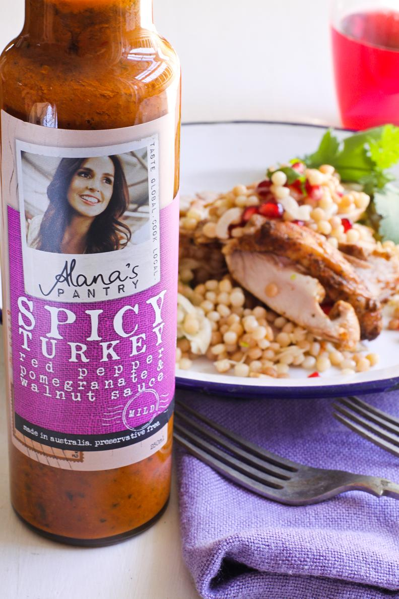 Alana's Pantry Spicy Turkish Cous Cous Salad_portrait w bottle_resized.jpg