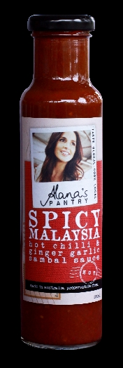Spicy Malaysia.v2.jpg