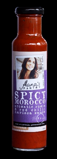 Spicy Morocco_resized.jpg