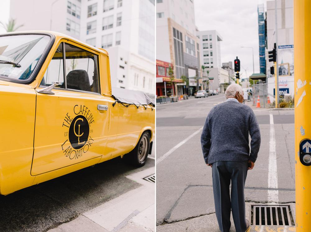 storiesbyjen_NZ_2014-02.jpg