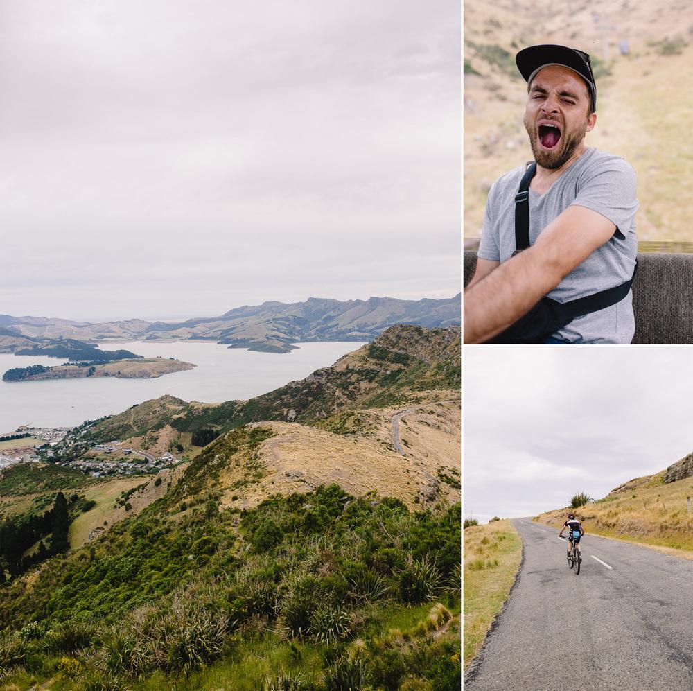 storiesbyjen_NZ_2014-07.jpg