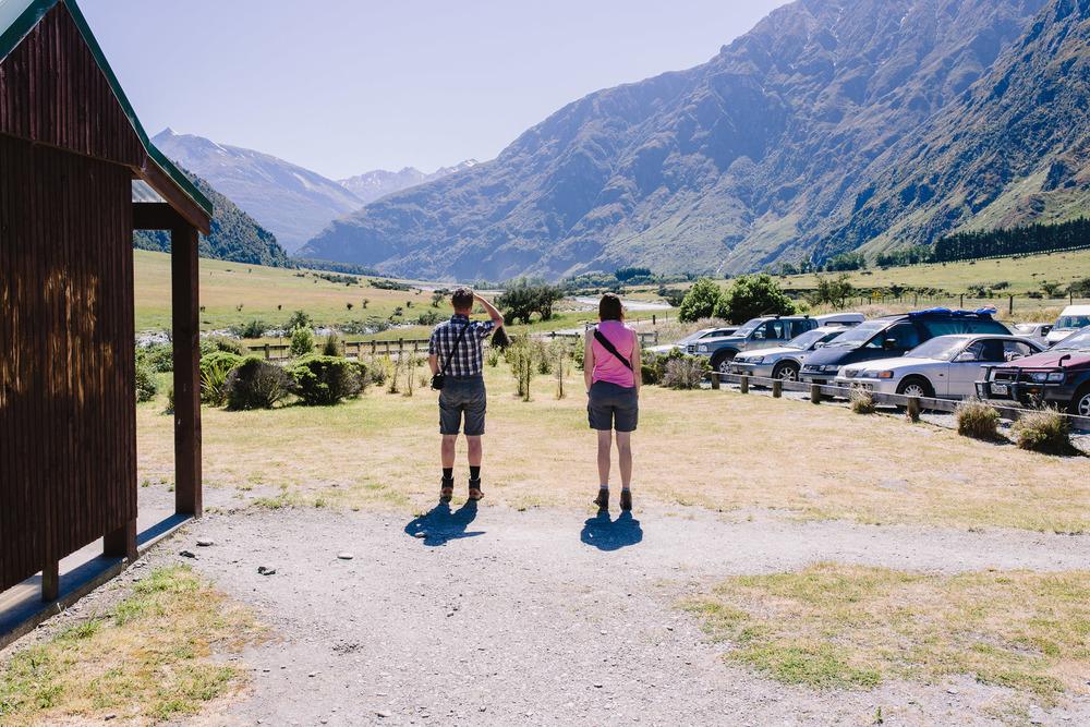 storiesbyjen_NZ_2014-10.jpg