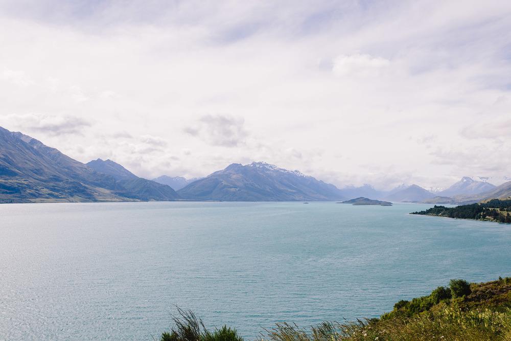 storiesbyjen_NZ_2014-13.jpg