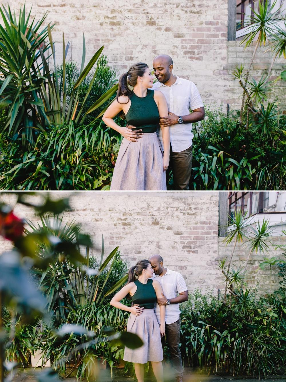 storiesbyjen_sydney wedding photographer_BO_0008.jpg