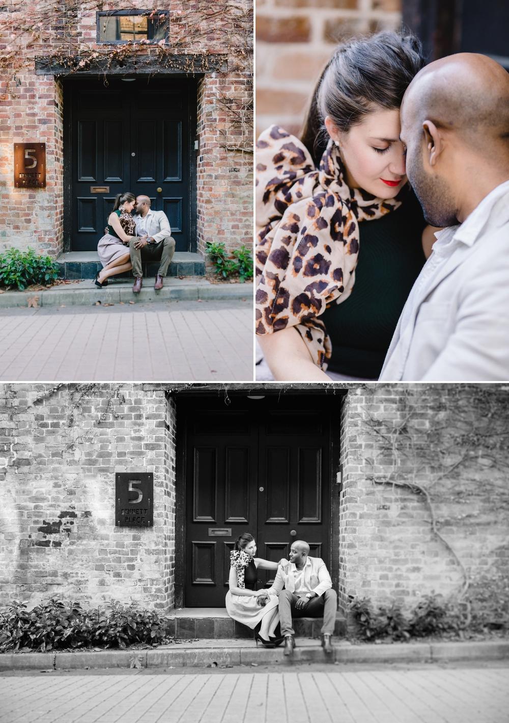 storiesbyjen_sydney wedding photographer_BO_0005.jpg