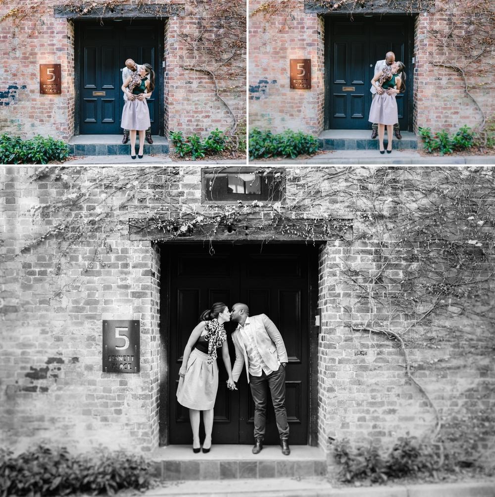 storiesbyjen_sydney wedding photographer_BO_0004.jpg