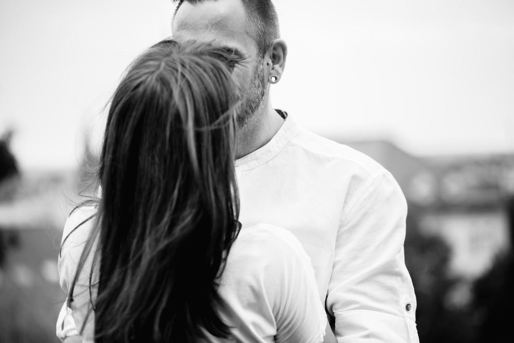 couple photo-7.jpg