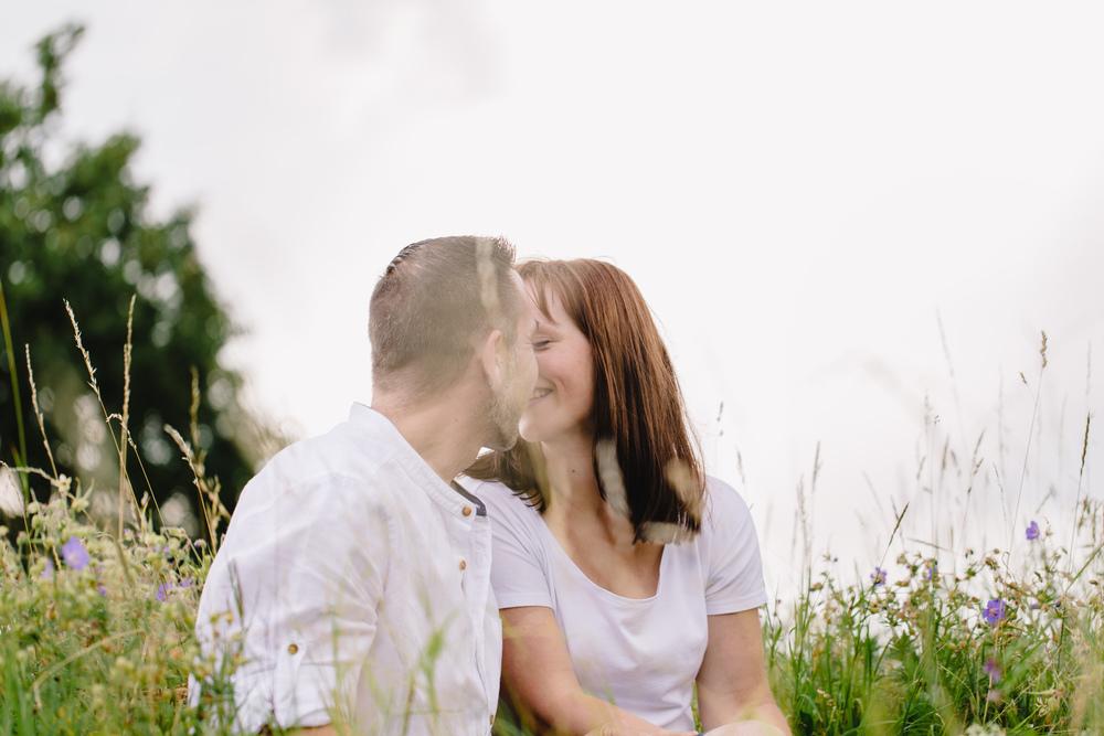 couple photo-8.jpg