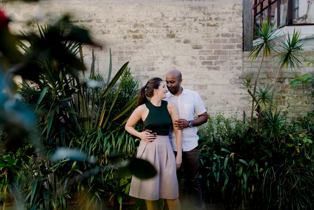 storiesbyjen sydney wedding photographer hochzeitsfotograf nrw_0180.jpg