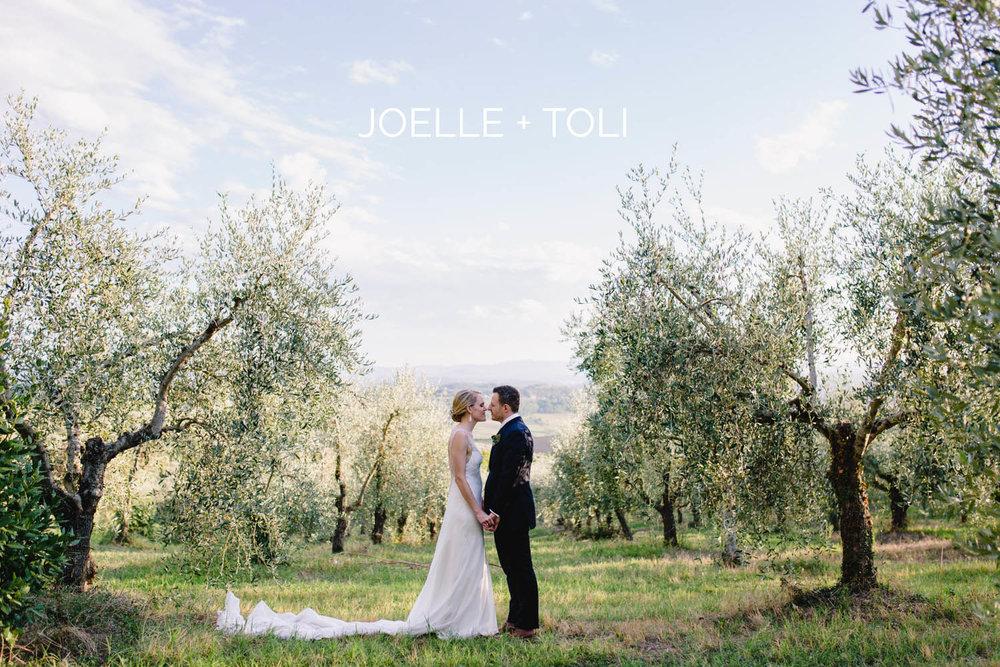 destination-wedding-in-italy-toskana-wedding