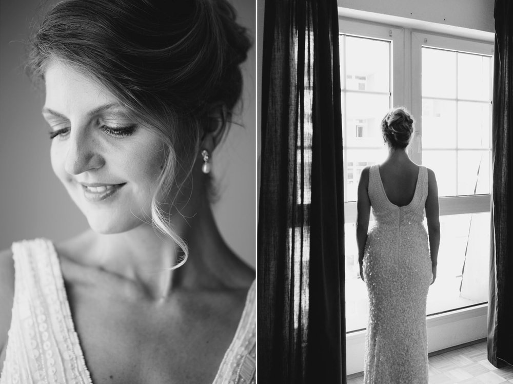 Hochzeit-Hofgut-Hohenstein-Annika-Benni-21.jpg