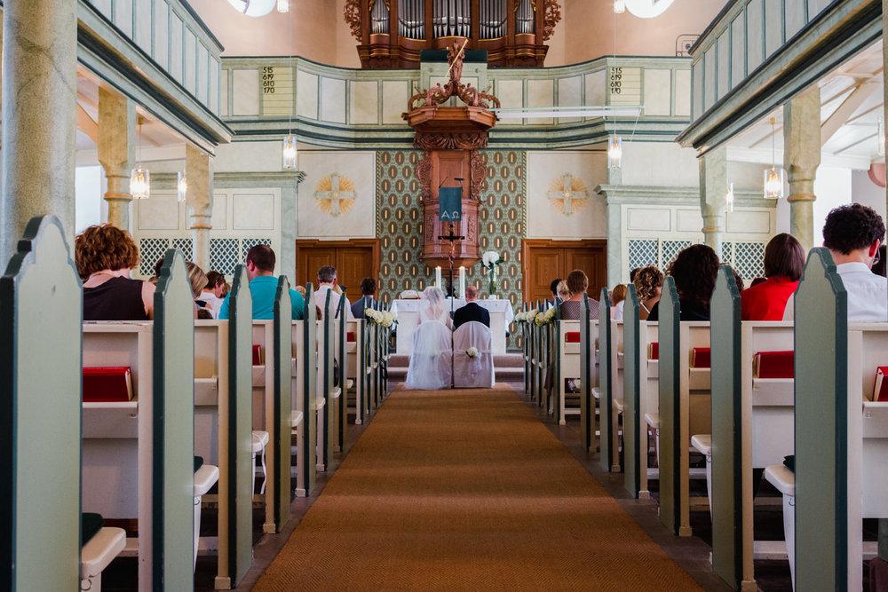 Hochzeit-Hofgut-Hohenstein-Annika-Benni-37.jpg