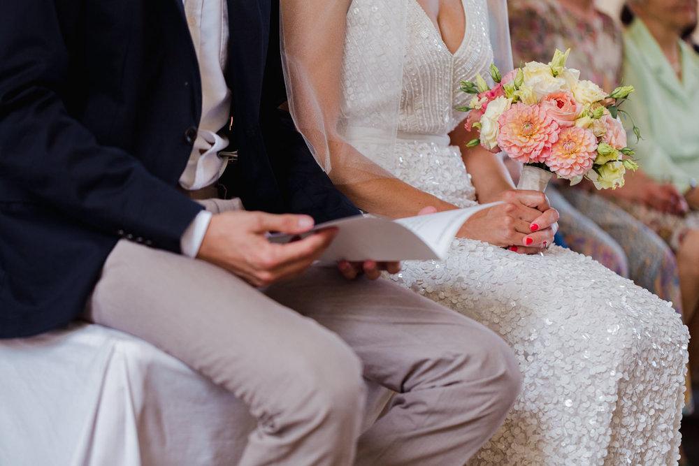 Hochzeit-Hofgut-Hohenstein-Annika-Benni-39.jpg