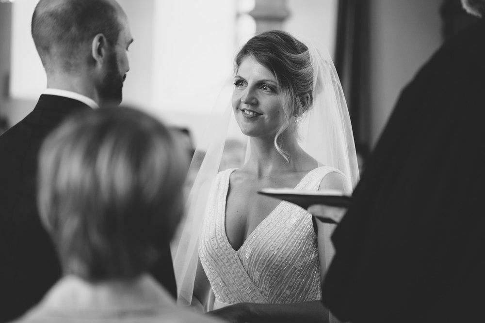 Hochzeit-Hofgut-Hohenstein-Annika-Benni-41.jpg