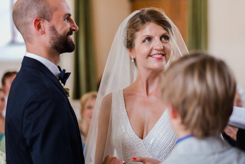 Hochzeit-Hofgut-Hohenstein-Annika-Benni-46.jpg