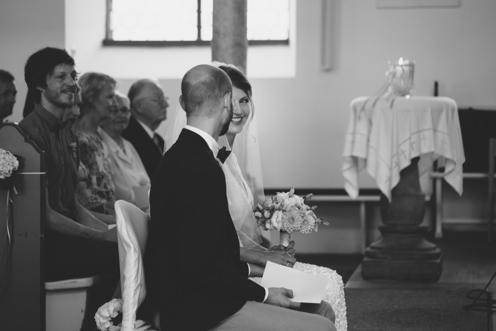 Hochzeit-Hofgut-Hohenstein-Annika-Benni-49.jpg
