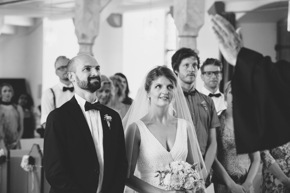 Hochzeit-Hofgut-Hohenstein-Annika-Benni-50.jpg