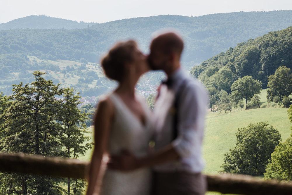 Hochzeit-Hofgut-Hohenstein-Annika-Benni-61.jpg