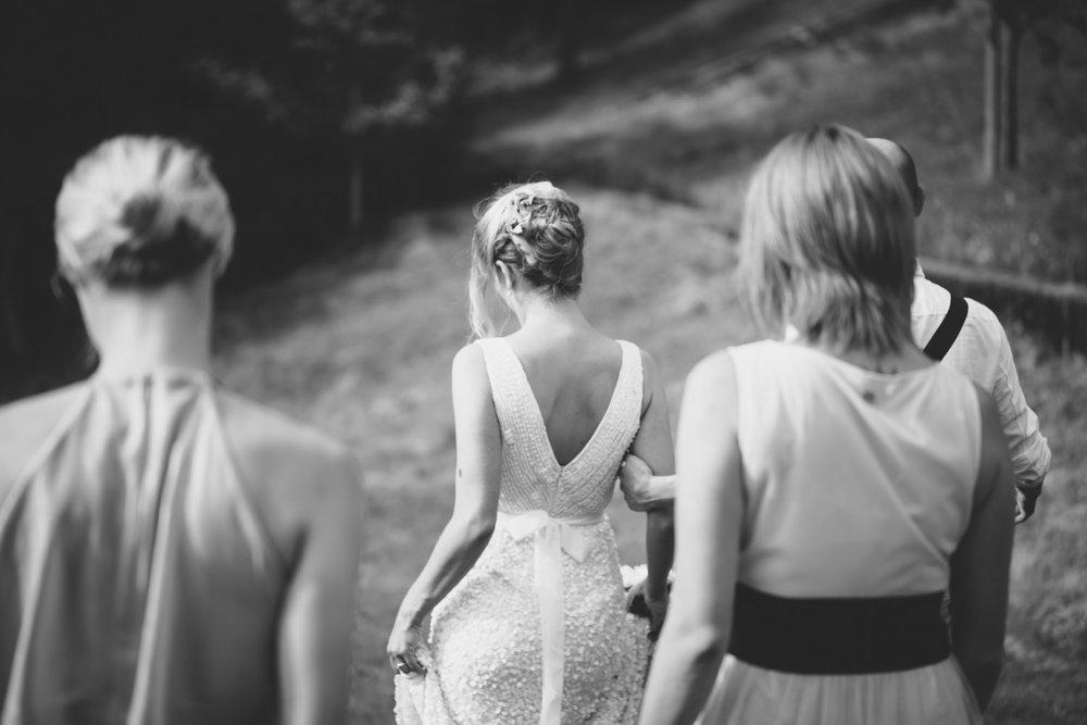 Hochzeit-Hofgut-Hohenstein-Annika-Benni-66.jpg