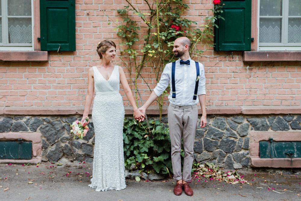 Hochzeit-Hofgut-Hohenstein-Annika-Benni-64.jpg