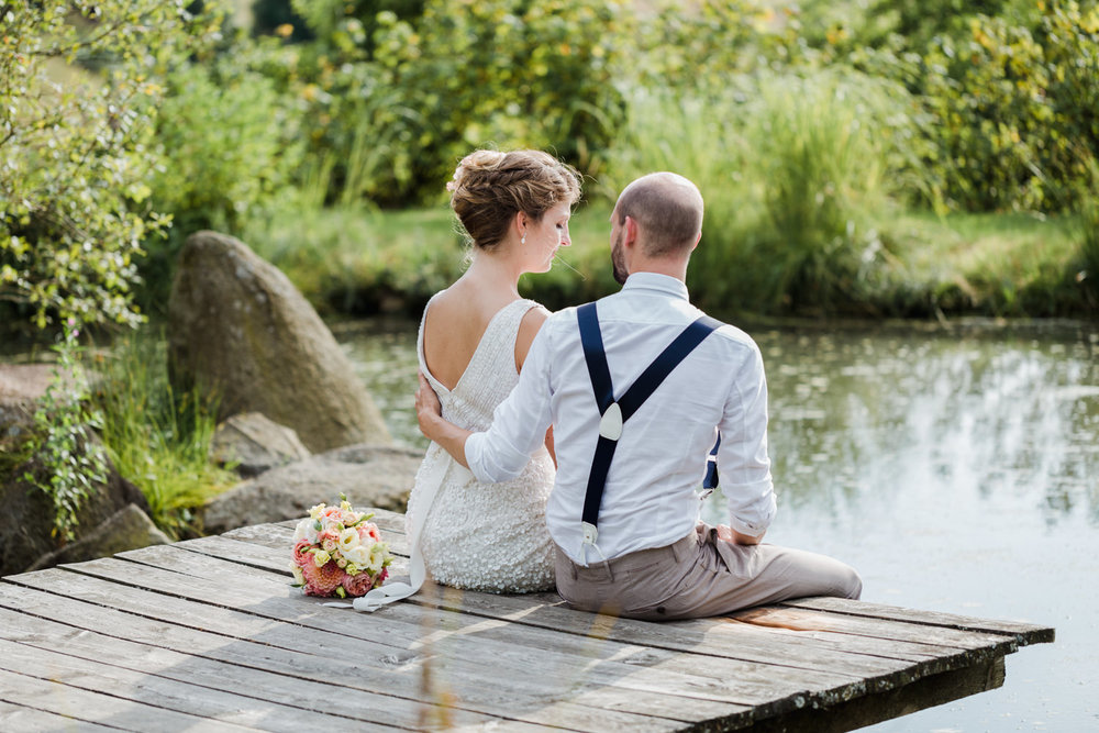 Hochzeit-Hofgut-Hohenstein-Annika-Benni-68.jpg