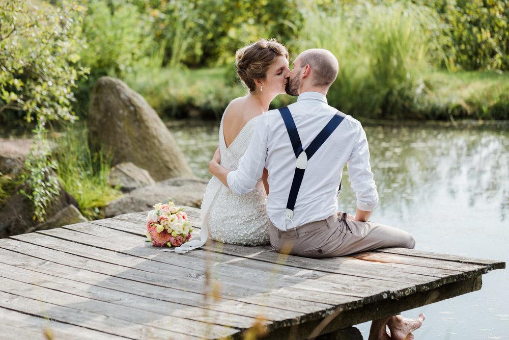 Hochzeit-Hofgut-Hohenstein-Annika-Benni-69.jpg